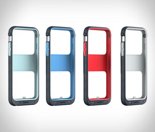 ixpand-memory-case-2.jpg | Image