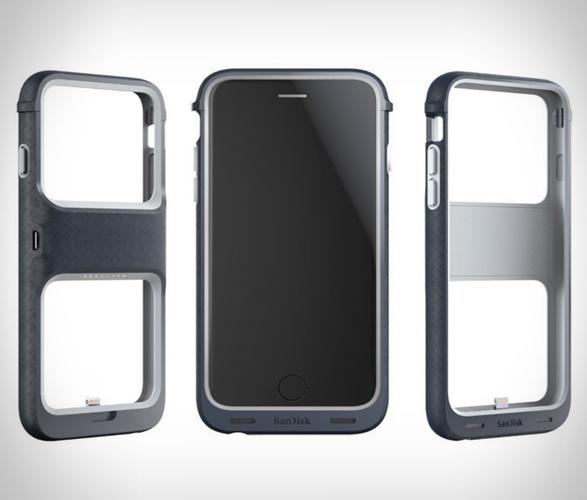 ixpand-memory-case-3.jpg | Image