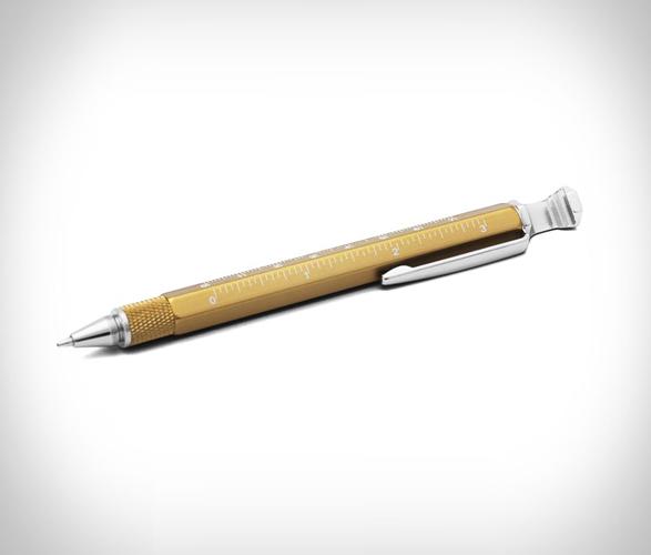 izola-6-in-1-pen-tool-2.jpg | Image