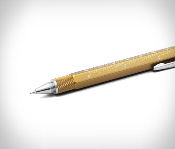 izola-6-in-1-pen-tool-3.jpg | Image