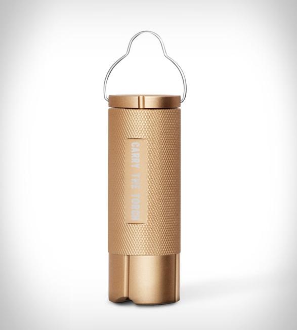 izola-torch-lantern-2.jpg | Image