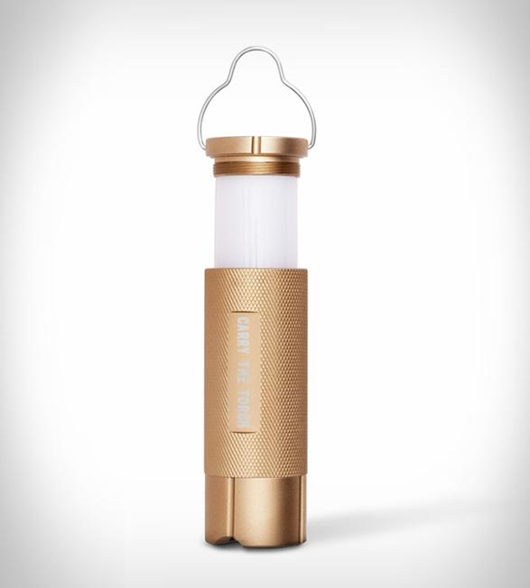 izola-torch-lantern-3.jpg | Image
