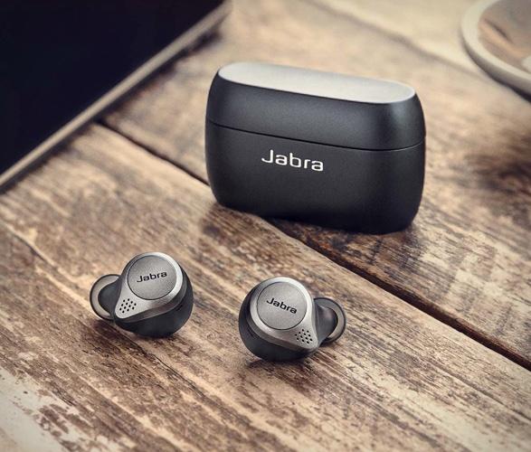 jabra-elite-75t-5.jpg | Image