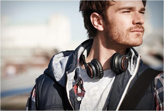jabra-revo-wireless-headphones-2.jpg | Image
