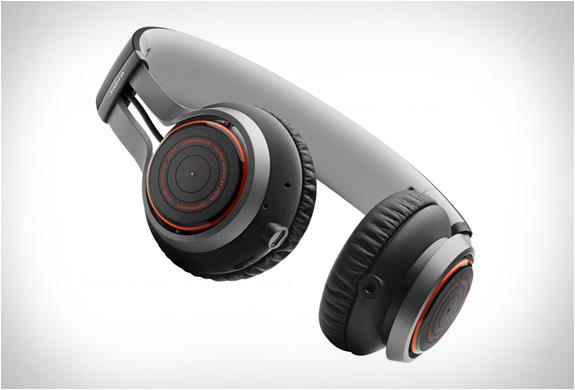 jabra-revo-wireless-headphones-3.jpg | Image