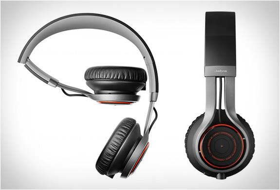 jabra-revo-wireless-headphones-4.jpg | Image