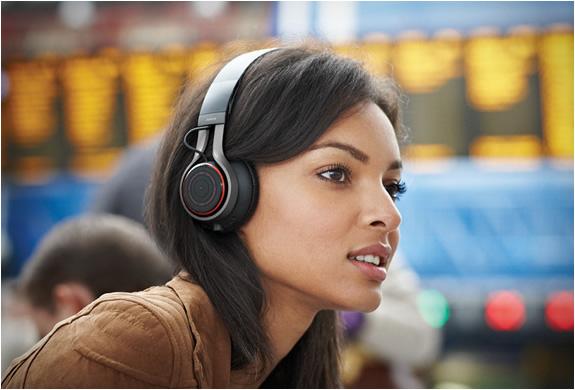 jabra-revo-wireless-headphones-5.jpg | Image