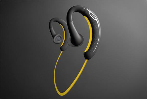jabra-sport-headset-3.jpg | Image