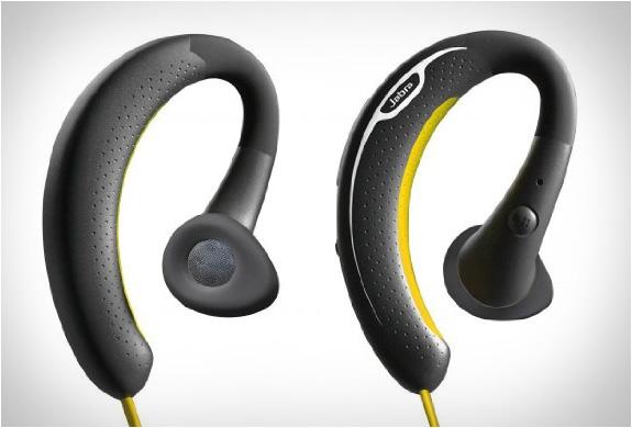 Jabra Sport | Bluetooth Headset