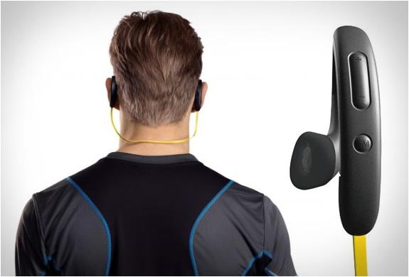 jabra-sport-headset-5.jpg | Image