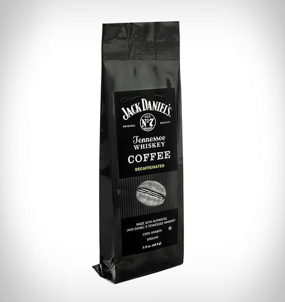 jack-daniels-coffee-3.jpg | Image