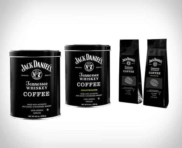 jack-daniels-coffee-4.jpg | Image