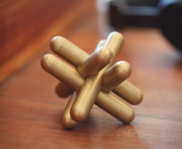jack-puzzle-4.jpg | Image