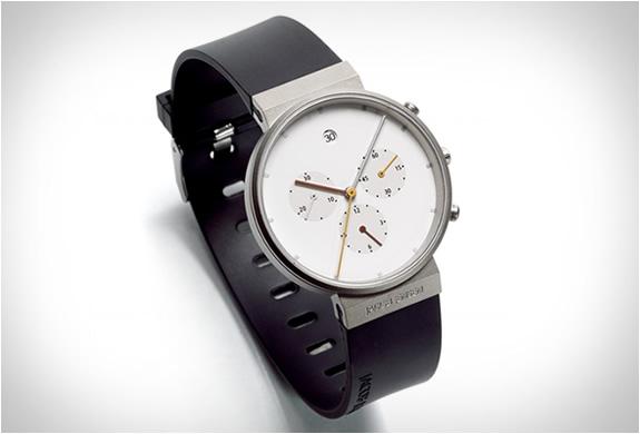 jacob-jensen-chronograph-2.jpg | Image