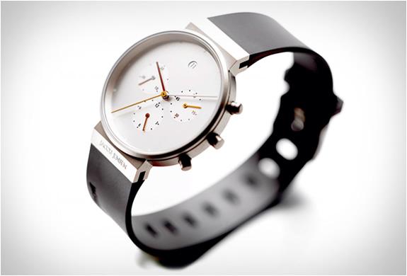 jacob-jensen-chronograph-3.jpg | Image