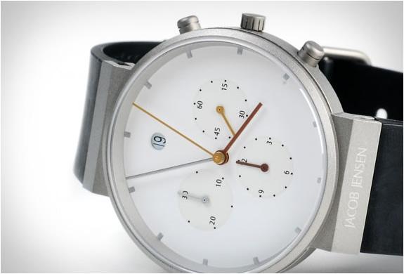 jacob-jensen-chronograph-4.jpg | Image