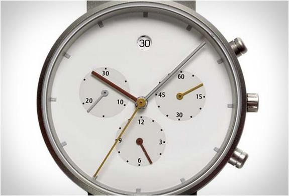 jacob-jensen-chronograph-5.jpg | Image