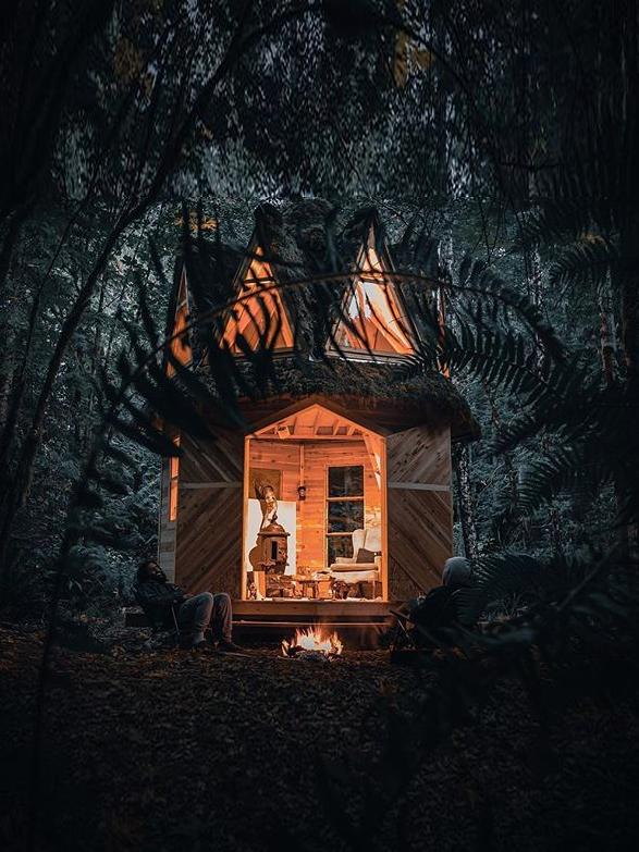 jacob-witzling-cabin-10.jpg