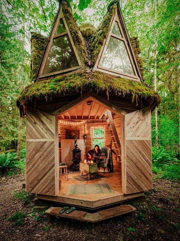 jacob-witzling-cabin-2.jpg | Image