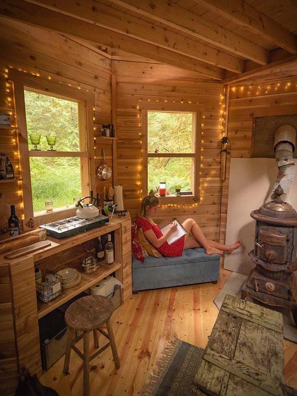 jacob-witzling-cabin-4.jpg | Image