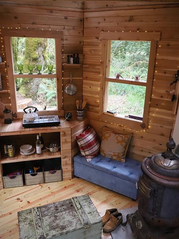 jacob-witzling-cabin-4a.jpg | Image