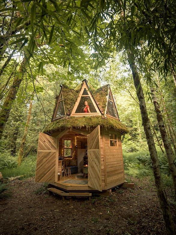 jacob-witzling-cabin-5.jpg