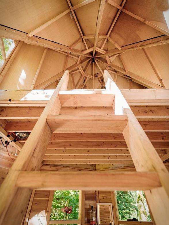 jacob-witzling-cabin-6.jpg