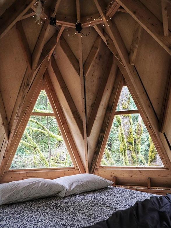 jacob-witzling-cabin-7.jpg
