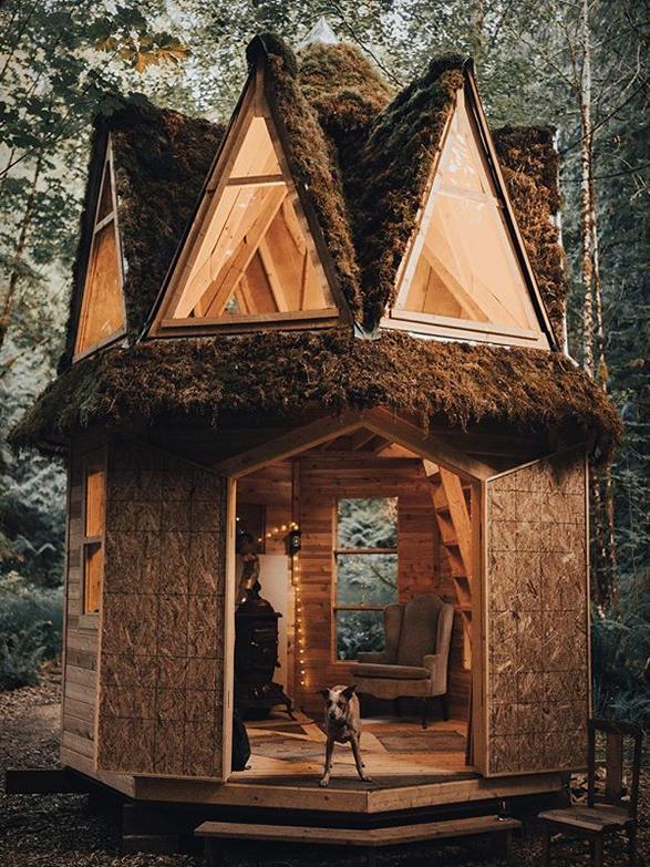 jacob-witzling-cabin-9.jpg