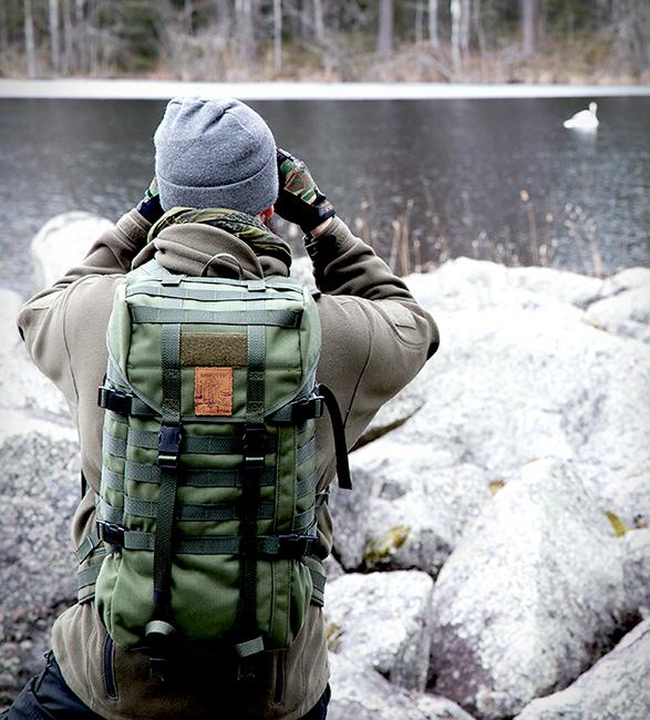 jaeger-backpack-2.jpg   Image
