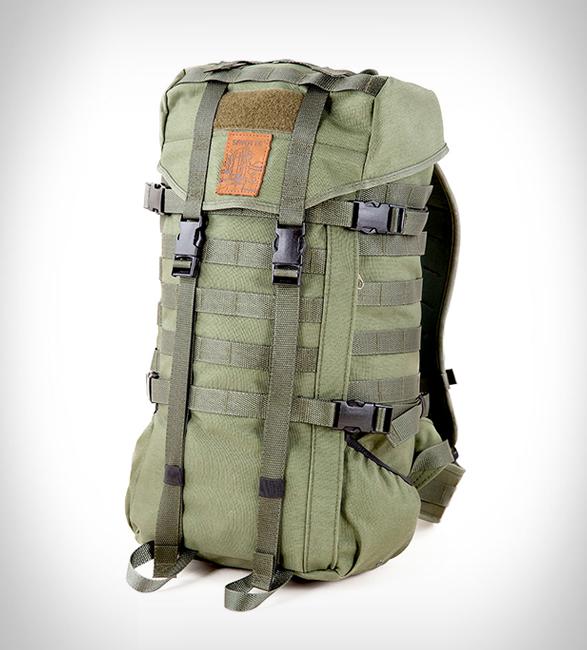 jaeger-backpack-3.jpg   Image
