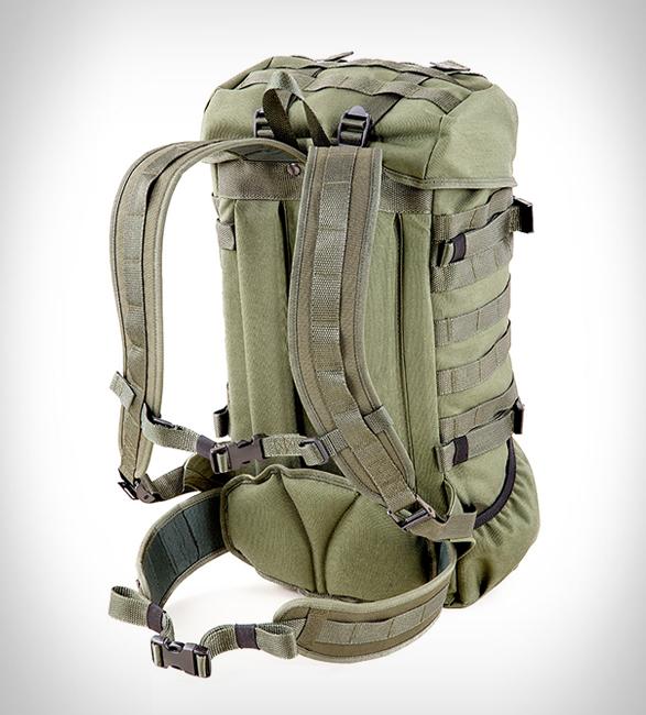 jaeger-backpack-4.jpg   Image