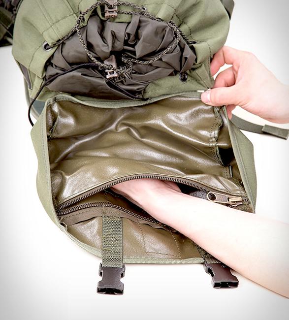 jaeger-backpack-5.jpg   Image