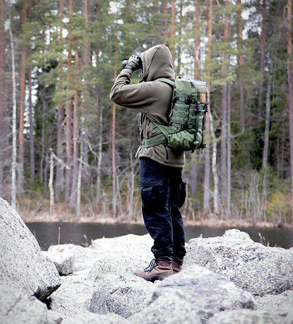 jaeger-backpack-8.jpg