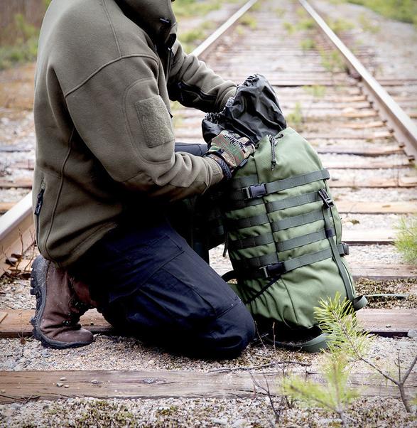 jaeger-backpack-9.jpg