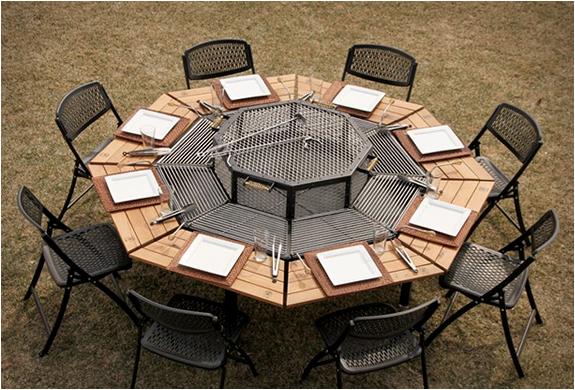 jag-grill-bbq-table-2.jpg | Image