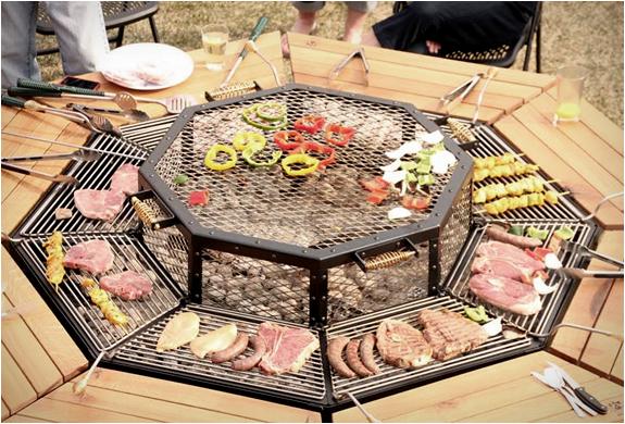 jag-grill-bbq-table-3.jpg | Image