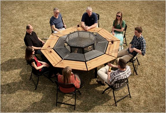 jag-grill-bbq-table-5.jpg | Image