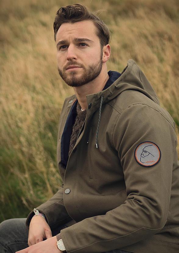 jago-jacket-2.jpg | Image