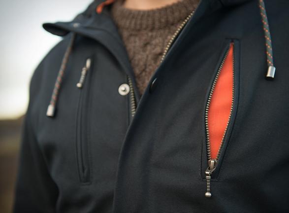 jago-jacket-3-a.jpg | Image