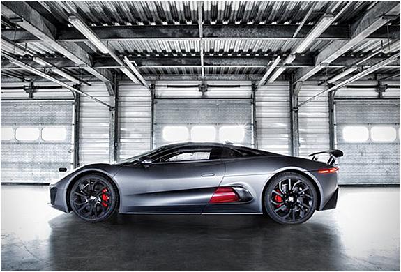 jaguar-c-x75-hybrid-supercar-3.jpg | Image