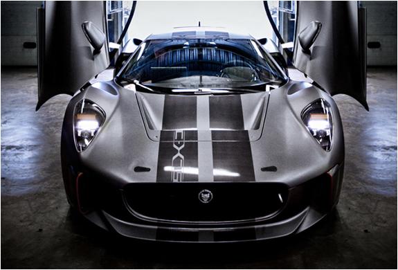 jaguar-c-x75-hybrid-supercar-4.jpg | Image