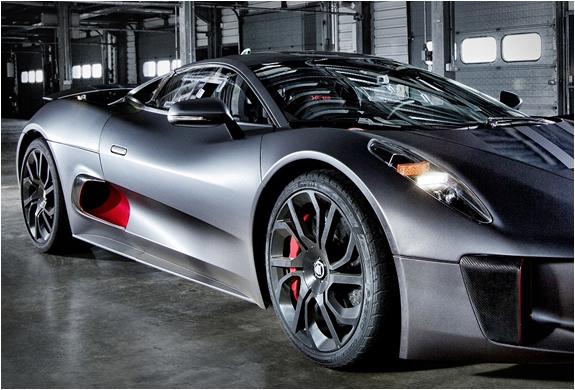 jaguar-c-x75-hybrid-supercar-5.jpg | Image