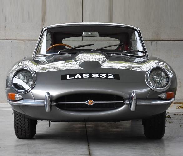 jaguar-e-type-series-1-2.jpg | Image