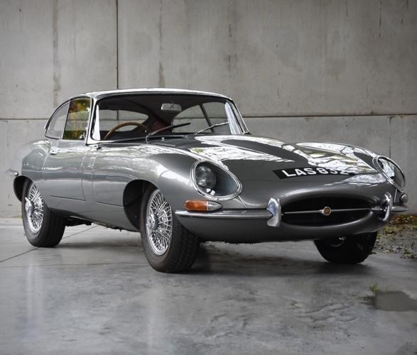 jaguar-e-type-series-1-3.jpg | Image