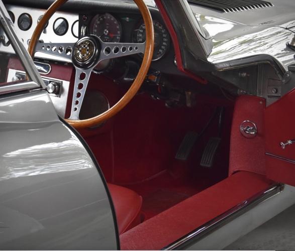 jaguar-e-type-series-1-5.jpg | Image