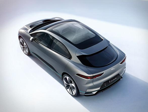 jaguar-i-pace-4.jpg | Image