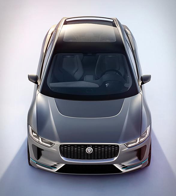 jaguar-i-pace-5.jpg | Image