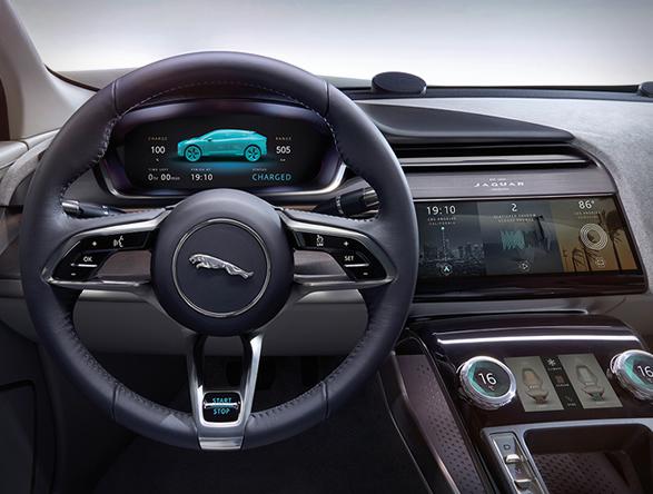 jaguar-i-pace-9.jpg