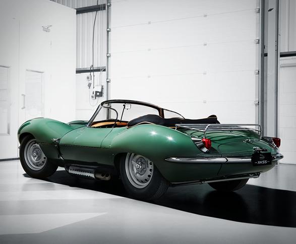 jaguar-xkss-3.jpg | Image